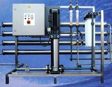Chemo Clean - Algemene waterbehandeling